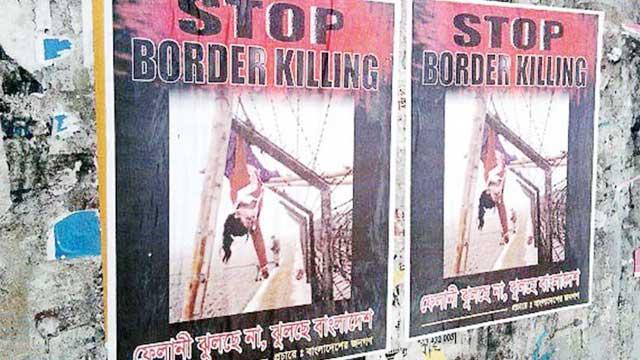 Govt won't take responsibility for smugglers' deaths at border