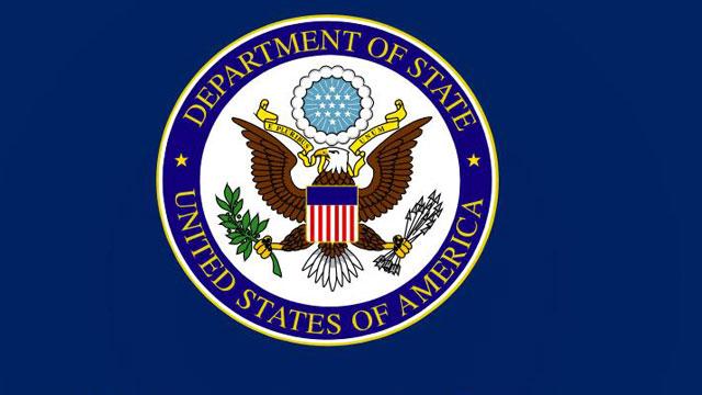 খালেদা জিয়ার মুক্তির ঘোষণাকে স্বাগত জানিয়েছে যুক্তরাষ্ট্র