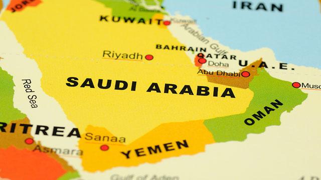 5 Bangladeshis killed in Saudi crash