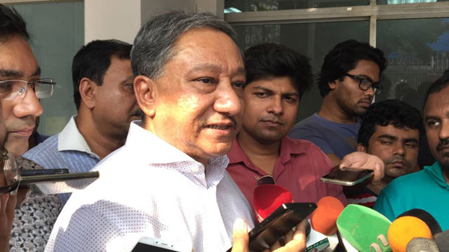 BCB to ask Shakib Al Hasan back from IPL