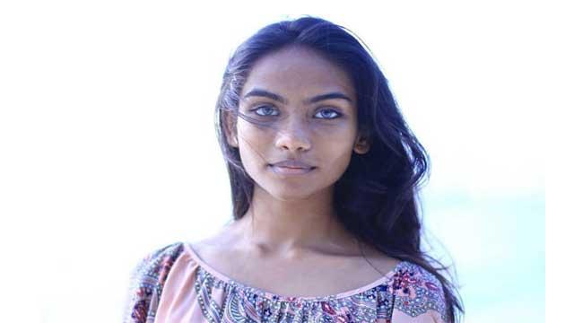 Raudha gave in to her despair: PBI report