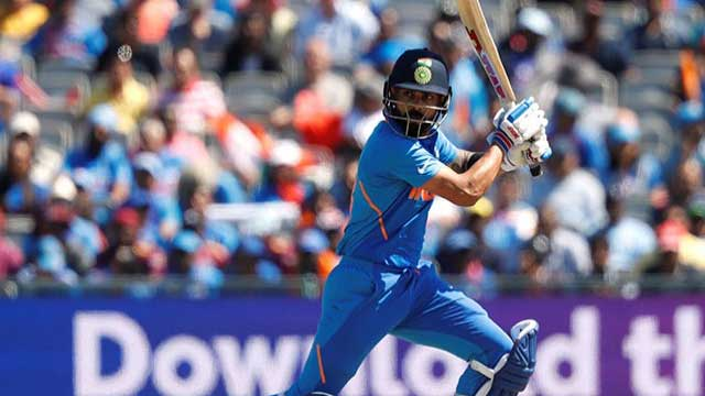 India end Windies WC hopes