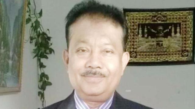 Kamal Ahmed, who helped Bangladeshi-Americans, dies at 69