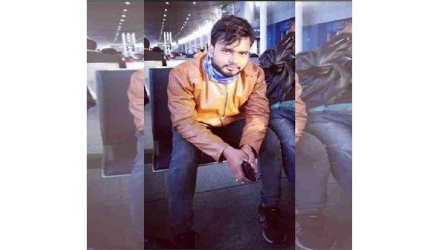 Traffickers demanded 12,000 USD as ransom, says Rakibul's family