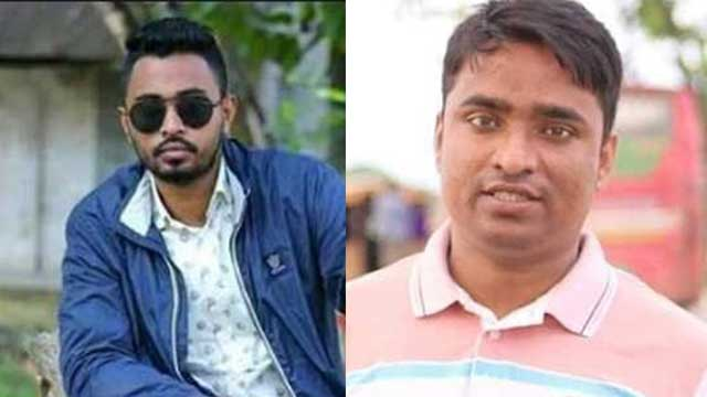 Two more accused in MC College gang-rape case arrested