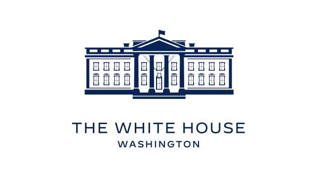 Biden administration announces foreclosure moratorium, mortgage forbearance deadline extension