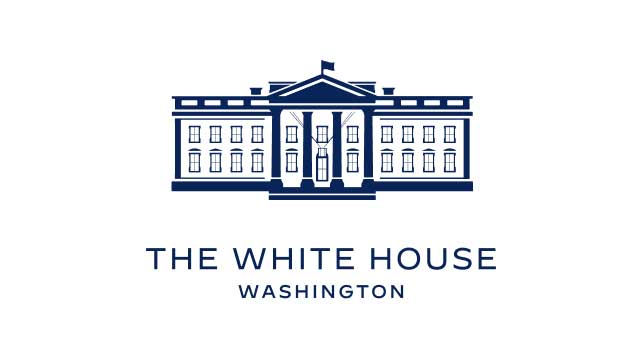 Executive order on ending discriminatory bans on entry to US