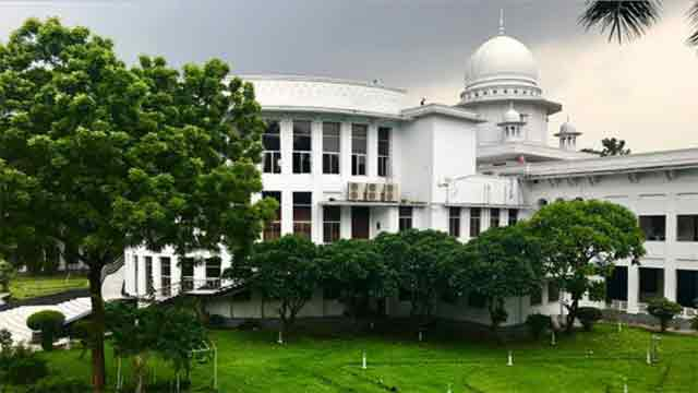 HC rejects writ seeking observance of 8 Nat'l Days