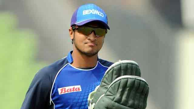 Shakib to join squad for Nidahas Trophy