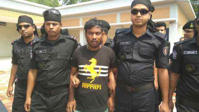 Probe body for action against Habiganj cop