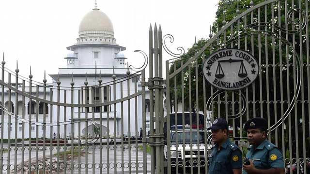 HC tells EC to accept 6 BNP aspirants