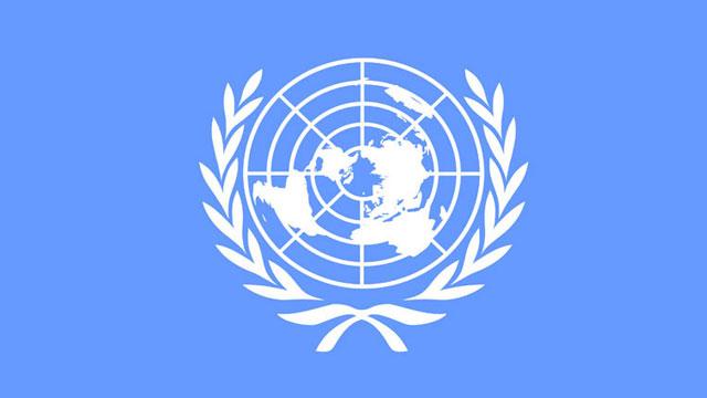 বাংলাদেশের নির্বাচনে অনিয়ম-সহিংসতায় অবগত জাতিসংঘ, আইনী সমাধানের তাগিদ: মুখপাত্র