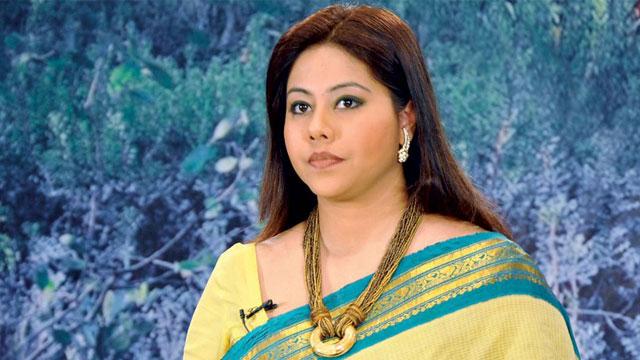 শমী কায়সারকে নিঃশর্ত ক্ষমা চাওয়ার আহ্বান ডিআরইউ'র