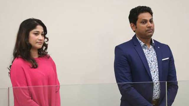 Bangladesh origin couple jailed in NZ for exploiting migrant workers