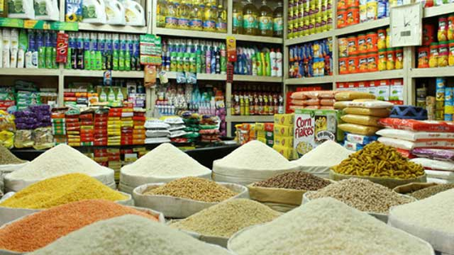 HC orders removal of 52 substandard products from market
