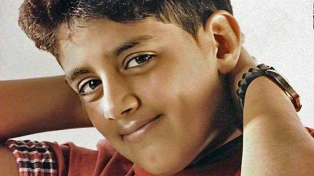 Saudis say Shi'ite man held as juvenile will not be executed