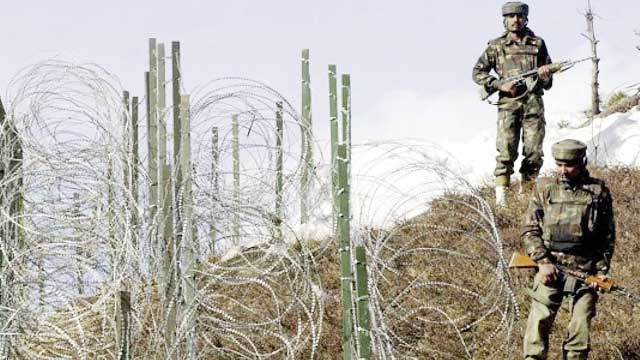 6 Indian soldiers killed as Pakistan Army responds to cross-LoC firing