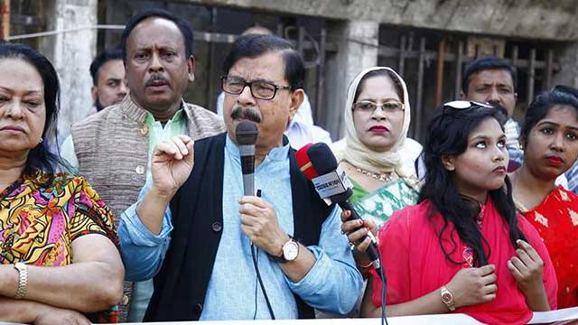 Manna blasts govt over price hike of essential commodities