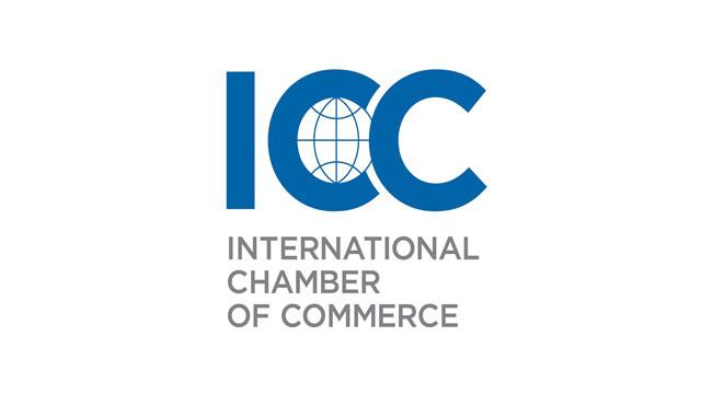 Bangladesh economy under threat due to COVID-19: ICC,B