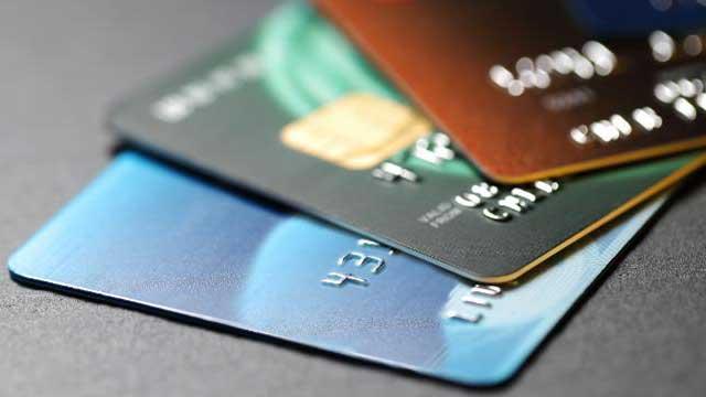 Bangladesh Bank sets interest limit on credit card at 20pc