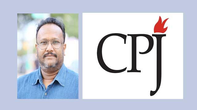 Bangladesh court blocks journalist Kanak's social media channels: CPJ