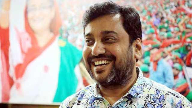 Court sets Jan 10 for accepting charge-sheet against Jubo League leader Samrat