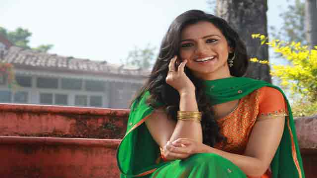 I will be part of good-quality cinema or no cinema at all, says Sruthi Hariharan