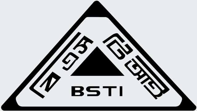 Substandard products: BSTI finds 26 companies in the clear