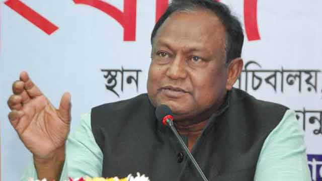 Minister blames India for onion crisis