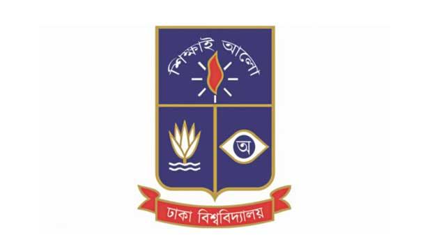 DU expels 67 students