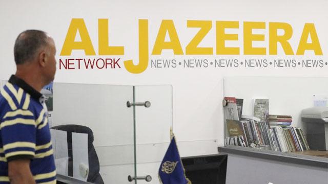 Al Jazeera says Malaysian office raided over documentary
