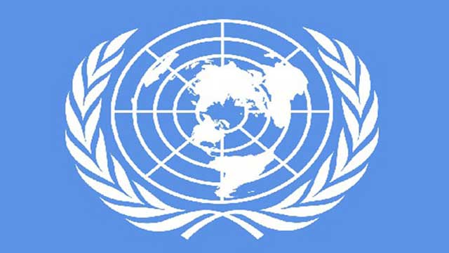 Allegation of corruption is a serious matter, should be investigated: UN