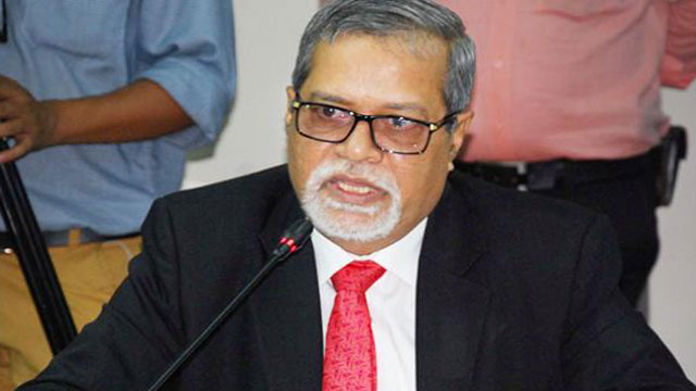 Negligence in election duty won't be tolerated: CEC