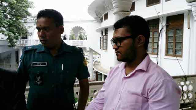 HC asks clinic, fake doctor to pay victim Tk 9 lakh