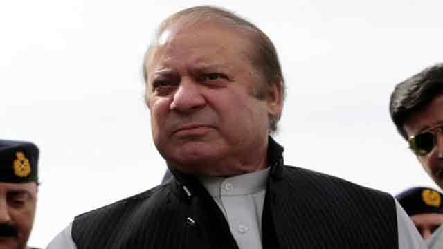 Pakistan forced Bangladesh to be separated: Nawaz Sharif