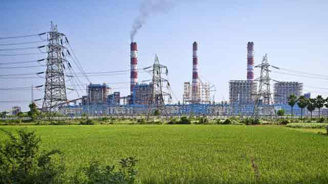 Indian company wins deal for 300-megawatt power supply