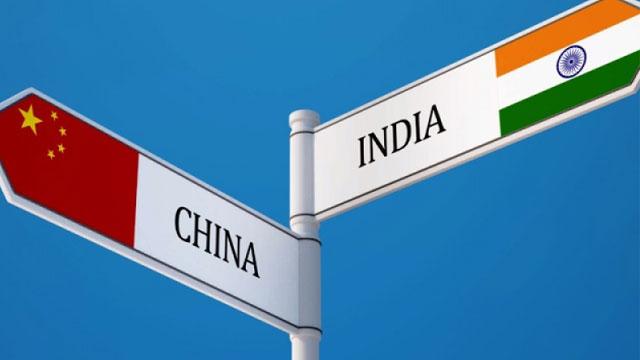 ঐক্যফ্রন্ট এখন ভারতের-চীনের সম্ভাব্য বিকল্প