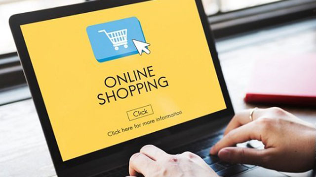 Online products sellers have to pay VAT
