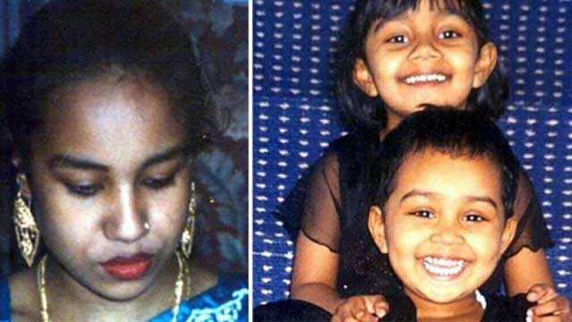 Bangladeshi man on trial in UK for murder of wife, 2 kids