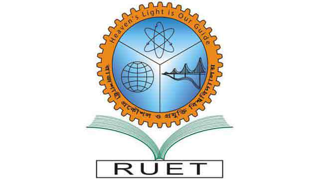 10 Ruet students released after detention