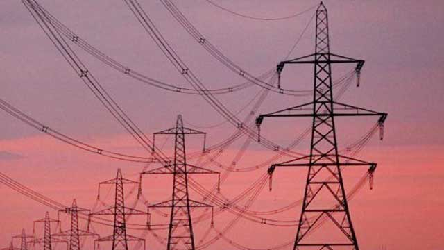 Nepal, Bangladesh to use Indian grid for power trade