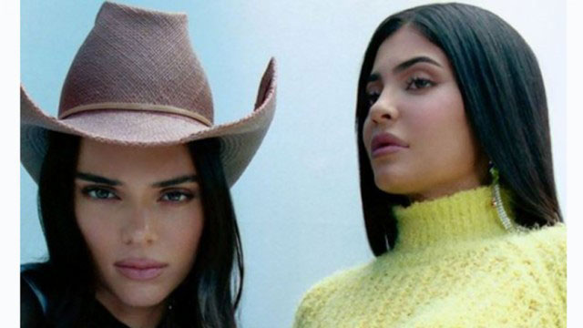 Kendall, Kylie claim brand not owned by company that failed to pay Bangladeshi workers