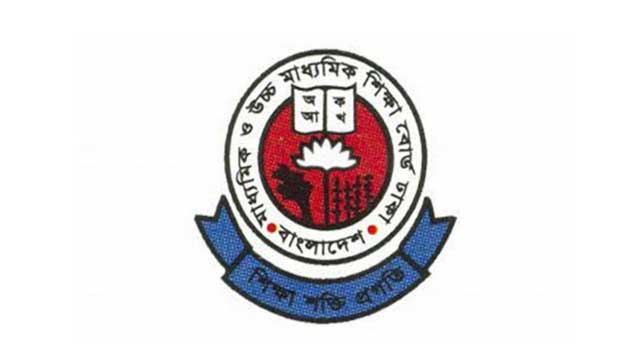 SSC, HSC exams to be held on three subjects