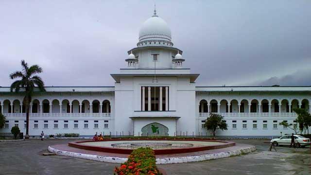 Digital Security Act: Daily Sangram editor gets HC bail