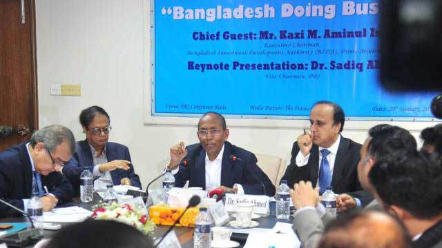 Indians annually remit Tk 320b from Bangladesh