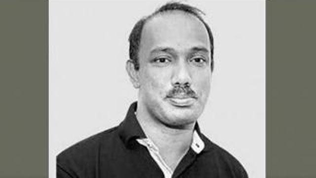 আরাফাত রহমান কোকোর তৃতীয় মৃত্যুবার্ষিকী আজ