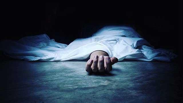 Murder accused dies in 'police custody' in Bagerhat
