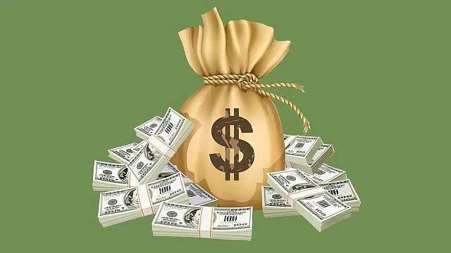 Dollar heist now from Janata Bank in USA