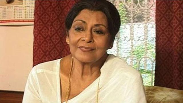 Legendary actress Supriya Devi passes away