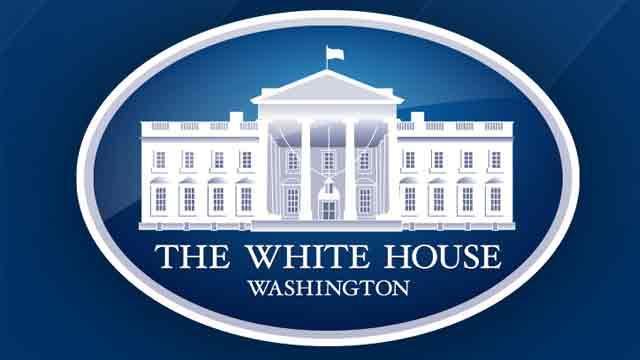 Trilateral meeting of US, Saudi Arabia, United Arab Emirates